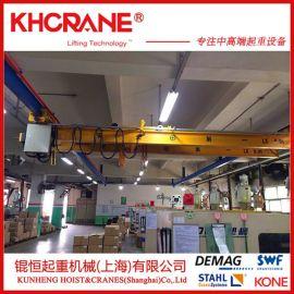 LXC电动单梁悬挂起重机 、欧式悬挂单梁起重机