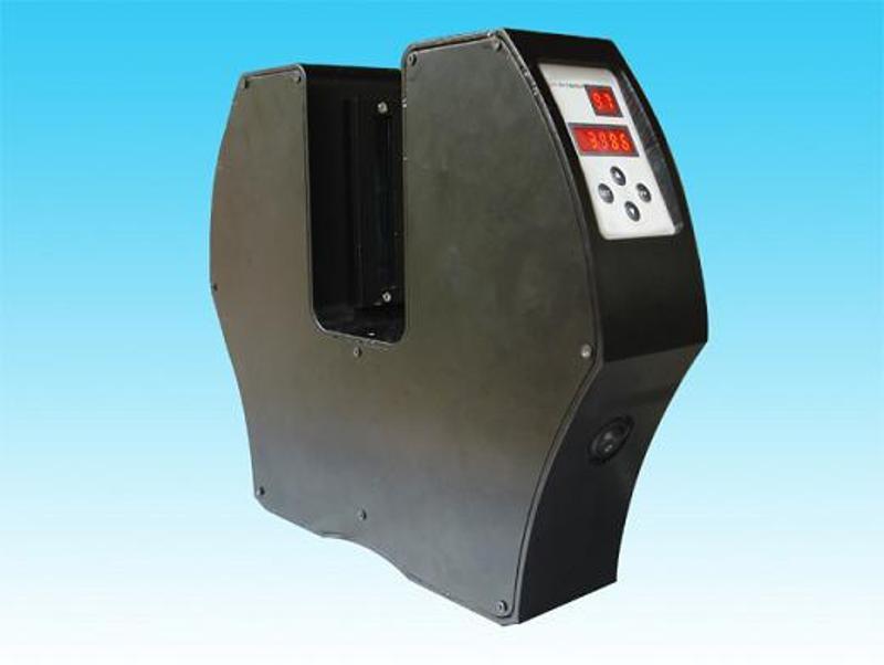ETB-05B胶圈测径仪,数显电缆测径仪