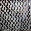 不锈钢冲孔网 圆孔网 洞洞冲孔板 穿孔铝板