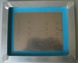 SMT激光钢网-3