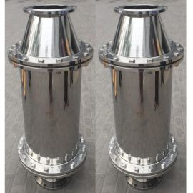 强磁除垢器  工业用水处理 强磁除垢防垢