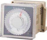 LEF-WHD型温湿度控制器WHD48-1WHD72-1WHD96-1WHD96-2厂家直销