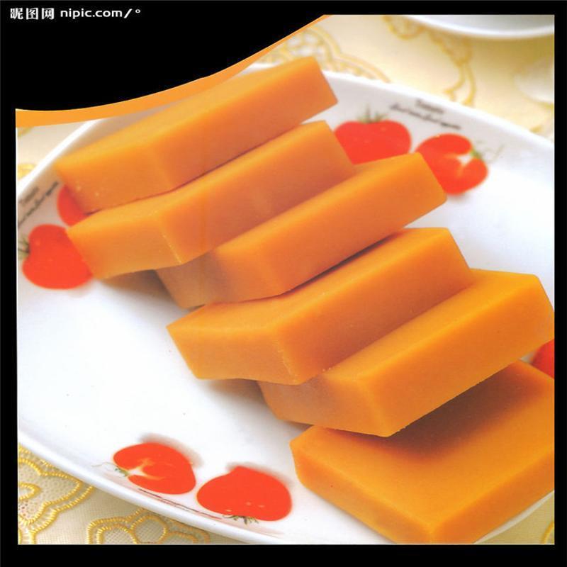 厂家现货供应优质纽甜 在食品中的应用范围