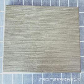 幕墙铝单板装饰材定制2.5mm厚热转印木纹铝单板