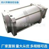 焊机气缸 非标定制 厂家直销 量大从优 多规格可选