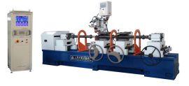 四摆架动平衡机试验机(4RDS-100)