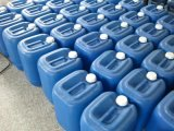 厂家直销,卡松-异噻唑啉酮, 卡松高效防腐剂14%