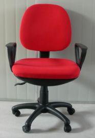 美迪斯电脑椅(S-105)