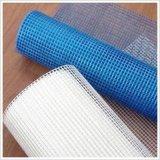 供应耐碱玻纤网格布 自粘网格布 品质保证