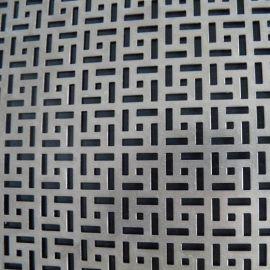 装饰网 不锈钢装饰网  幕墙装饰网