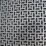 裝飾網 不鏽鋼裝飾網  幕牆裝飾網