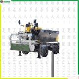 金鋼砂撒料機,金剛砂撒料機,路得威RWSL11渦輪增壓柴油發動機高精度加工布料輥撒料均勻撒料機,金剛砂,金鋼砂,