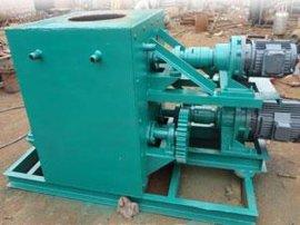 立式粉尘加湿机 双轴粉尘加湿机  单轴粉尘加湿机