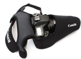 潜水料单反相机包