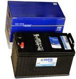 瓦尔塔汽车蓄电池N180,12V180Ah启动型蓄电池