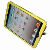 iPad Mini-P005-01-003-01平板保护套