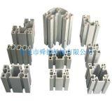 流水線鋁合金型材