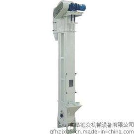 厂家专业生产高品质TD系列板链斗式提升机