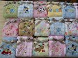 童毯 婴儿抱毯 外贸童毯 儿童毯