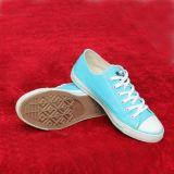 厂家直销好质量TLOSPOP学生低帮板鞋单鞋