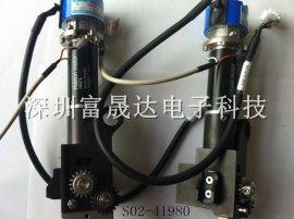 S02-41980固晶机焊线点胶测试分光机ASM配件