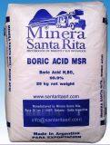 農業級硼酸