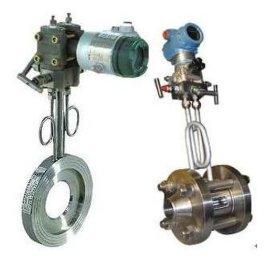 西安流量计专业生产厂家供应一体化孔板流量计