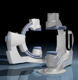 佛山玻璃机械外观设计,佛山玻璃机械工业设计