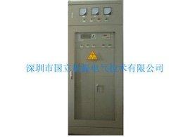 GLXX-1发电机微机智能励磁控制器 控制柜 柴油机励磁装置