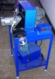 松达制造优质水磨机 加水磨刀机 钨钢刀研磨 磨刀质量更优