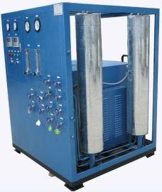 氨分解制氢设备 (SFAQ-10)