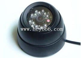 车载监控摄像头 公交出租车内监控摄像头 远程监控系统 GPS无线管理平台