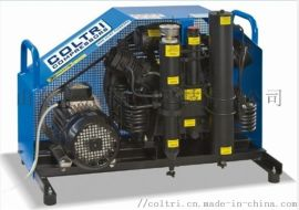 MCH13ET高压空气充气泵