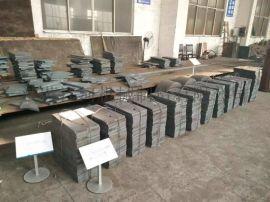 河南耐磨合金衬板高铬合金耐磨衬板 江河机械厂