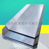 江苏直供止水钢板300*3规格齐全异型可定