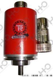 SETRAB机油冷却器92501-03