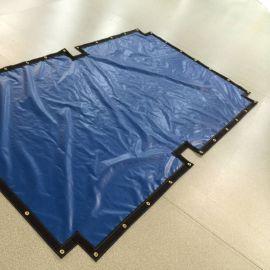 pvc雨布,塗塑布,篷布