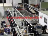 汽車座椅生產線 汽車座椅裝配生產線