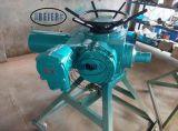 DZB10阀门电动装置