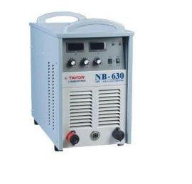 森达焊接西安二氧化碳气体保护焊机