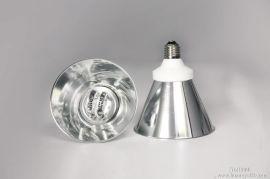 新一代婴儿防刺眼浴霸灯泡-碳纤维浴霸灯泡