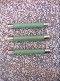 优质瓷管——xrnp-12高压熔断器