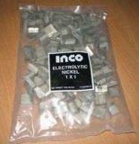 供应加拿大INCO原装进口镍角