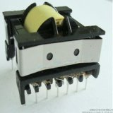 厂家直销EC42高频变压器|干式变压器|电源变压器|电子变压器|环形