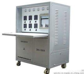 ZWK-I-120KW智能温控仪