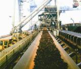 聚氨酯修补胶泥皮带修复专用耐磨聚氨酯弹性体材......