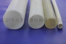 超圆硅橡胶管