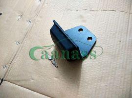 SCANIA斯堪尼亚缓冲胶垫1370142/1361156