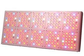 恒润丰 钻石系列ZS008 300 x3w LED植物生长灯 大功率植物灯