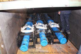 天津QK460矿用潜水泵